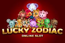Lucky_zodiac