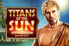 Titans_hyperion