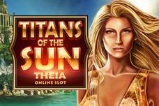 Titans_theia