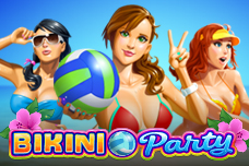 Bikini_party