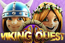 Viking_guest