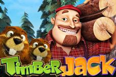 Timber_jack