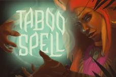 Taboo_spell