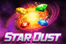 Star_dust