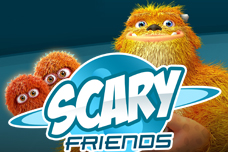 Scary_friends