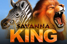 Savanna_king