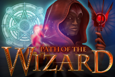 Path_of_the_wizard