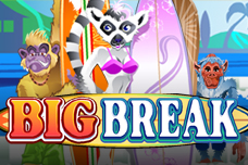 Big_break