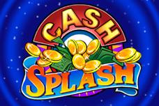 Cash_splash
