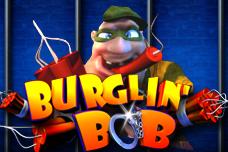 Burglin_bob
