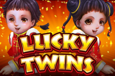 Lucky_twins