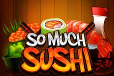 So_much_sushi