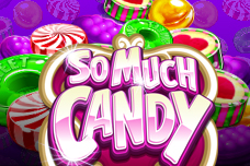 So_mucn_candy