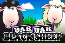 Bar_bar_black_sheep