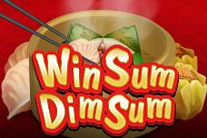 Win_sum_dim_sum