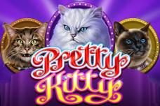 Pretty_kitty