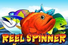 Reel_spinner