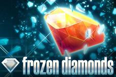 Frozen_diamonds