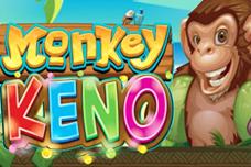Monkey_keno