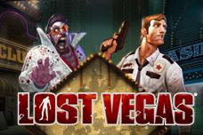 Lost_vegas
