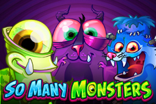 So_many_monsters