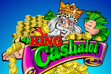 King_cashalot
