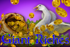 Giant_riches