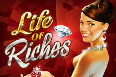 Life_of_riches
