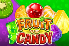 Fruit_vs_candy