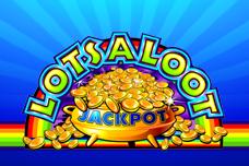 Lots_a_loot