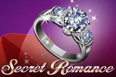 Secret_romance