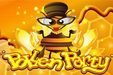 Pollen_party