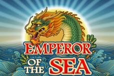 Emperor_of_the_sea