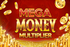 Mega_money