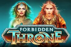 Forbidden_throne
