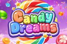 Candy_dreams