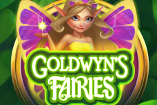 Goldwyns_fairies