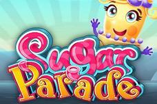 Sugar_parade