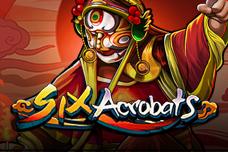 Six_acrobats
