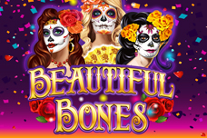 Beautiful_bones