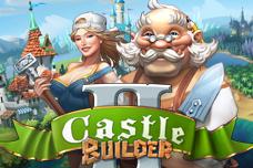 Castle_builder_2