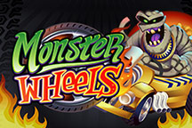 Monster_lsbet_(216x144)