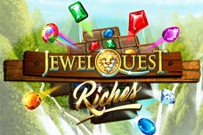 Jewel_quest