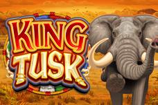 King_tusk