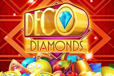Deco_diamonds
