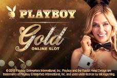 Playboy_gold