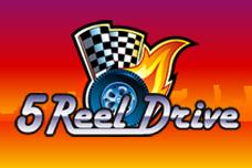 5_reel_drive