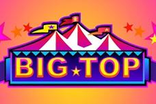 Big_top