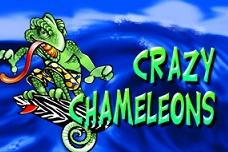 Crazy_chameleons
