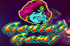 Genies_gems